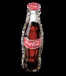 CokeLuke