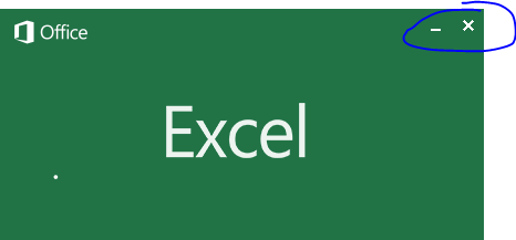 Start Screen Excel.PNG