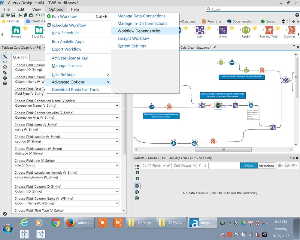 workflow dep.png