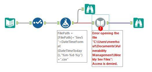 Workflow DI.JPG