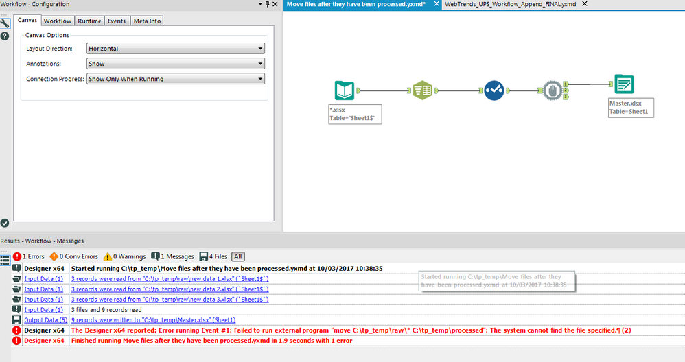 alteryx event1.png