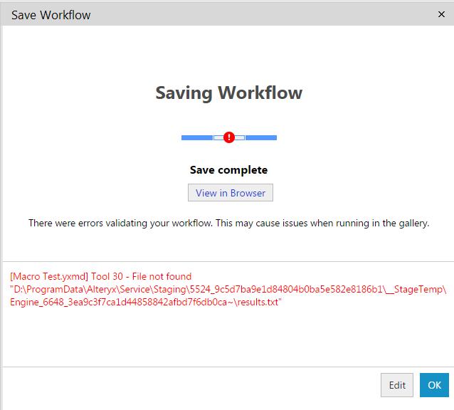 save error.png