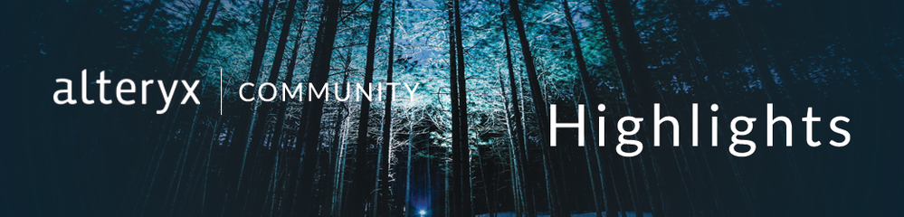 Banner_CommunityHighlights-forest.png