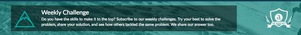 Weekly Challenge Header.jpg