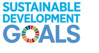 1highlights-E_SDG_Logo_UN Emblem-02.png