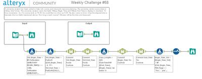 Challenge68.PNG