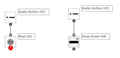 alteryx radio button.PNG