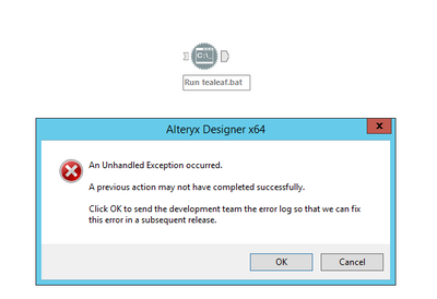 Run Command Tool Error.png