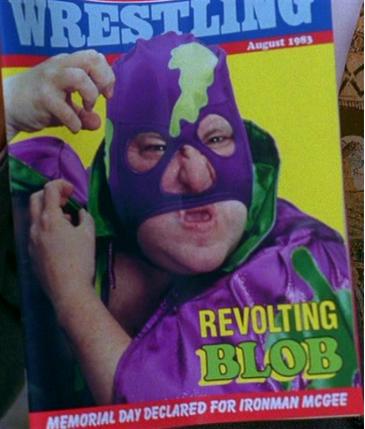 Revolting Blob.png