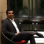 Rahul_Thakur