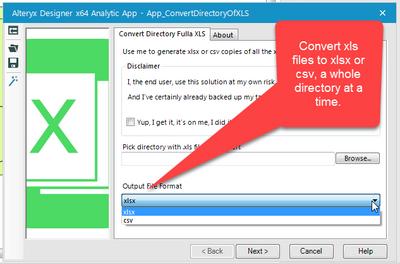 ConverterAppScreenshot.png