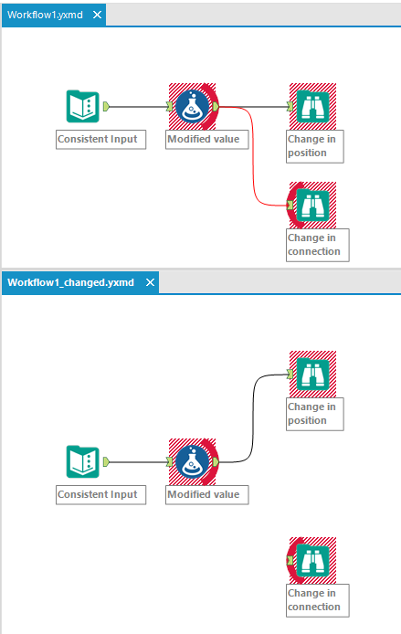 Alteryx_Diff.PNG