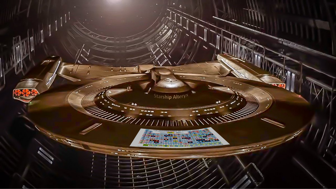 StarshipAlteryx.png