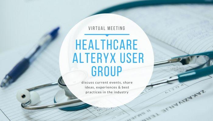 Healthcare User Group.jpg