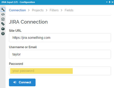 Jira After.png