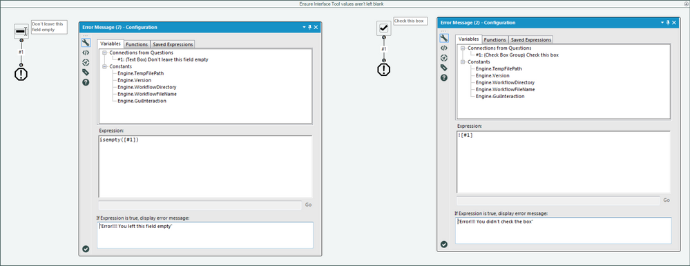 Ensure Interface Tool values aren't left blank.png