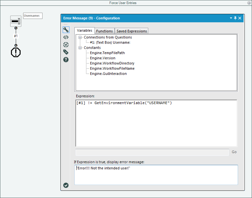 Enable more complex application macro interactions.png
