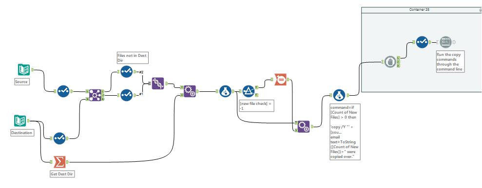 copy files workflow.png