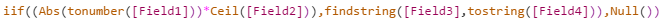 Alteryx's Parentheses Coloring.PNG