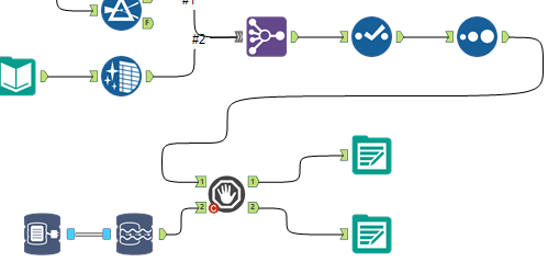 alteryx issue.png