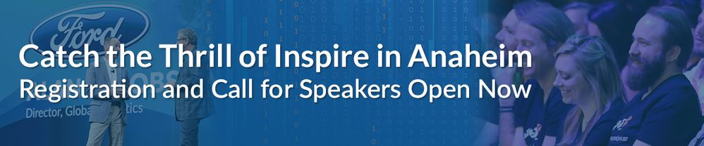 Catch-theThrill-of-Inspire-in-Anaheim-–-Registration-and-Call-for-Speakers-Open-Now.jpg