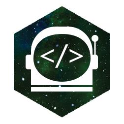 DevCommunity-hex2.png