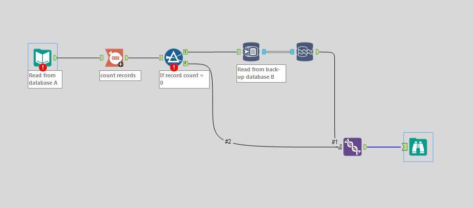databsase workflow.JPG