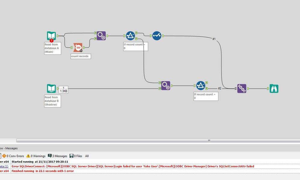 database workflow update 2.JPG