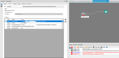 workflow config.PNG