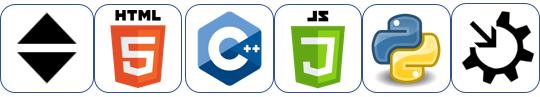 custom-tools-gui-engine_icons.png