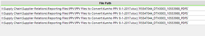 File Path.png