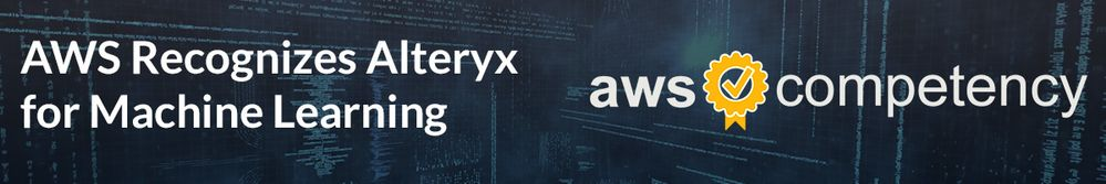 AWS-Recognizes-Alteryx-with-an-AI-ML-Competency-Certification.jpg