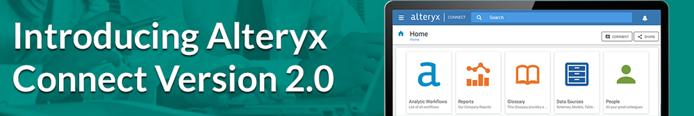 Introducing-Alteryx-Connect-Version-2.png