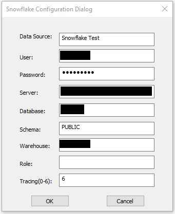 Load Data into Snowflake Data Warehouse Using Alte    - Alteryx