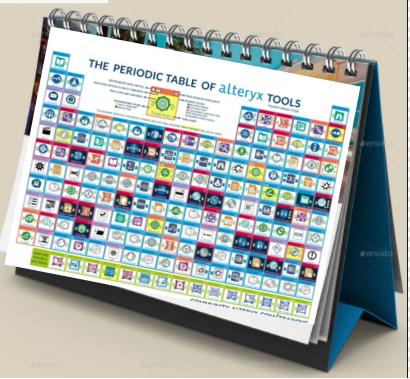 Calendar_Alteryx_New.PNG