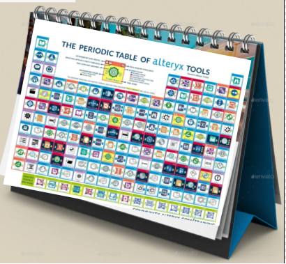 Calendar_Alteryx_New.PNG