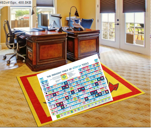 Alteryx_Carpet_New.PNG