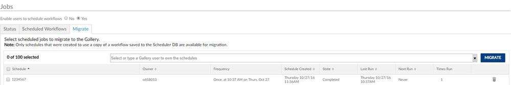 Desktop to Gallery Migration.png