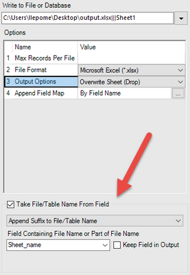 Using Field for Sheet Name.png
