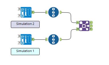 2 - Simulation Sampling.PNG