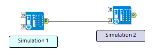 0 - Simulation Sampling.PNG