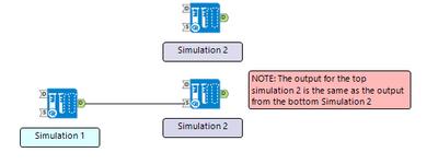 1 - Simulation Sampling.PNG