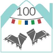 WeeklyChallenge100.png