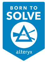Born To Solve-edited.png