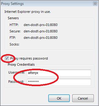 proxy settings.png