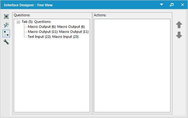 Interface Designer Tree View.jpg