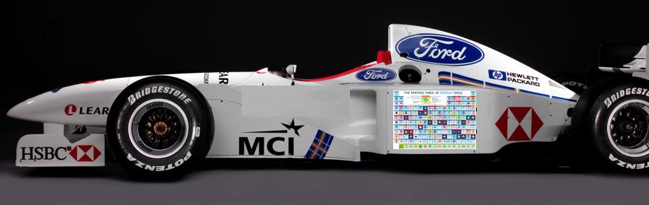 racecar F1.png