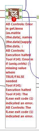 AB Control Error.png