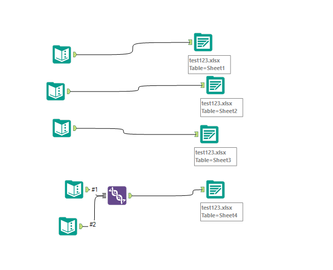 Alteryx Example.png