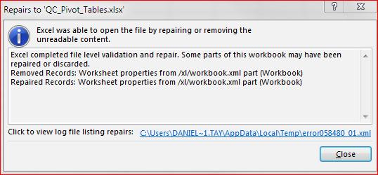 Excel_Error.PNG